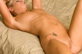 Karin Noelle playboy