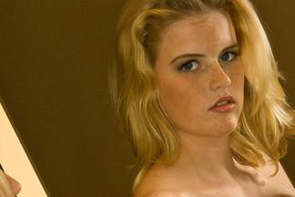 Haley Sorenson playboy
