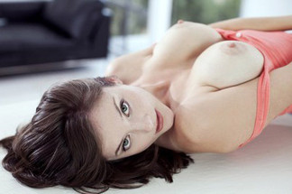Lisa Kate hot pics