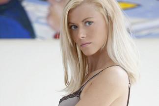 Jennifer Shiloh sexy pics