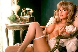 Cathy St. George hot pictures