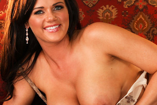 Nancy Patton nude pictures