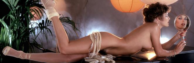 Jeana Tomasino beautiful photos