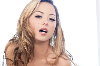 Megan Medellin naked pics