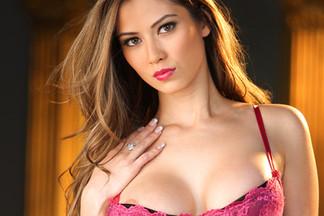 Jasmine Davis hot pics
