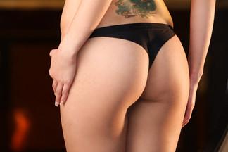 Jasmine Davis naked pictures