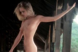 Julie Michelle McCullough hot pictures