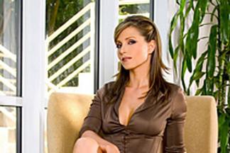 Deanna Brooks naked pics