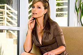 Deanna Brooks beautiful photos