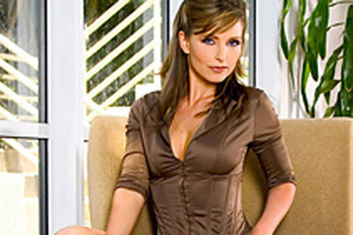 Deanna Brooks sexy pictures