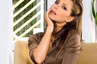 Deanna Brooks nude pics