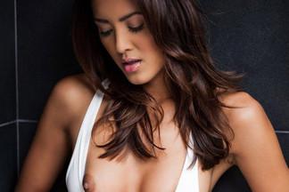 Cassandra Dawn naked photos