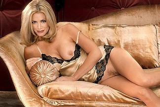 Shannon Lee Tweed nude photos