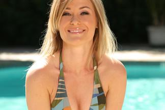 Melissa Elaine beautiful pics