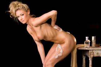 Kelly Carrington naked photos