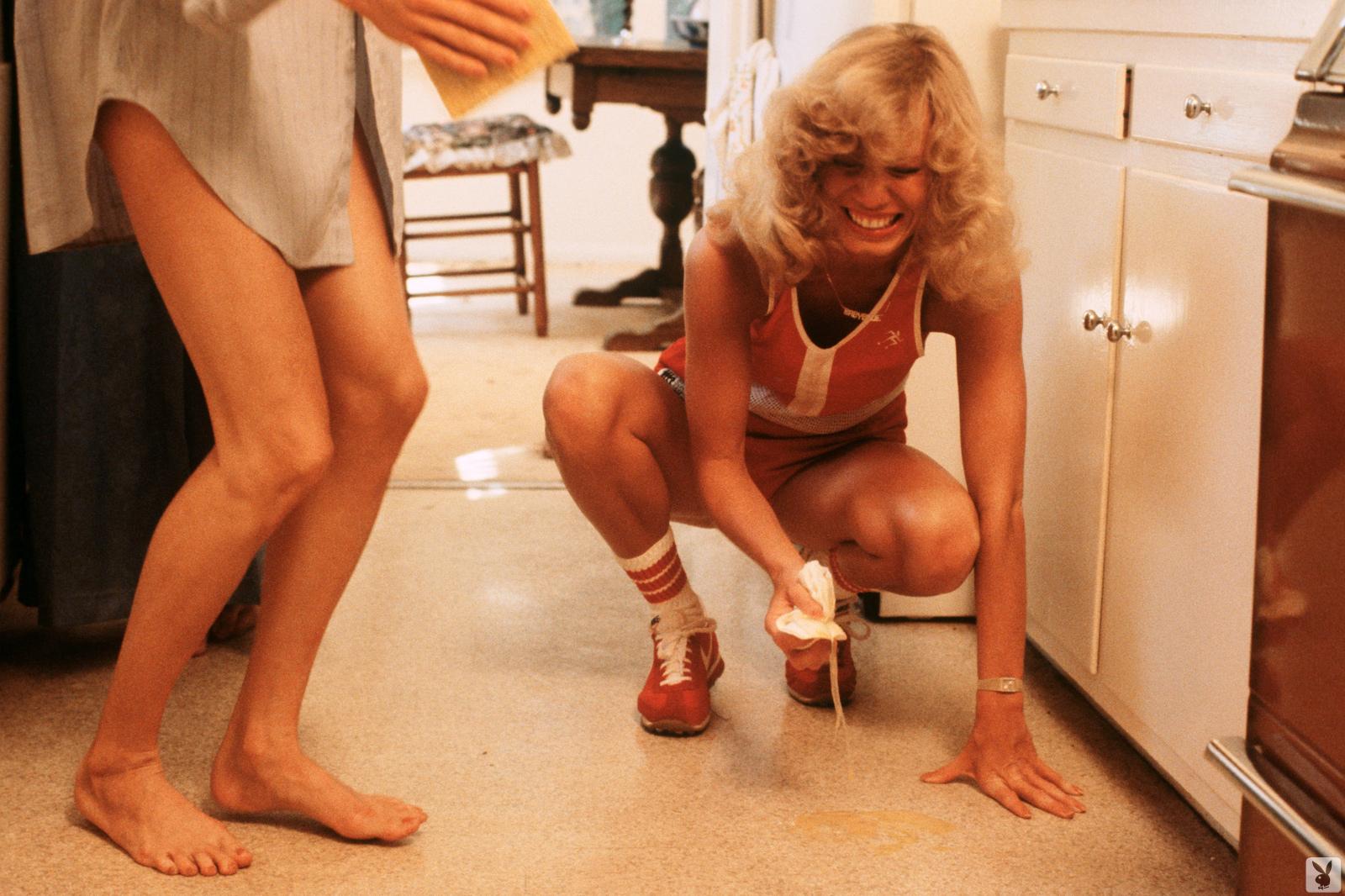 playmate roommates - playmate features - playmates nudes   playboyplus