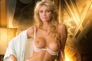 Laura Richmond playboy