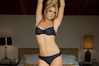 Jessica Marie Love nude pics