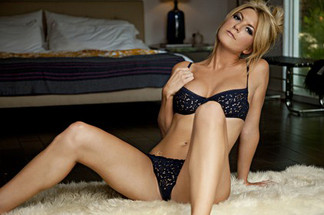 Jessica Marie Love hot pictures