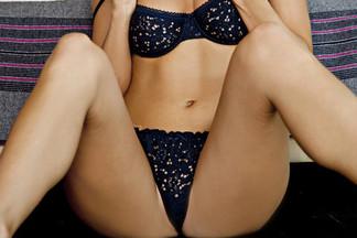 Jessica Marie Love nude photos