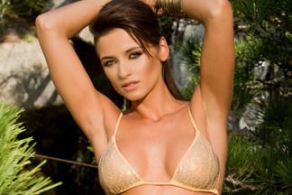 Kasia Danysz naked pics