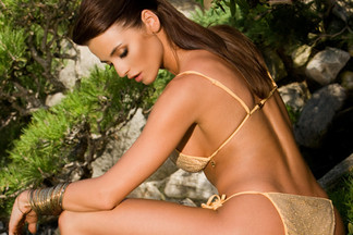 Kasia Danysz hot pictures