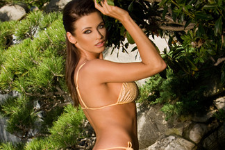 Kasia Danysz naked photos