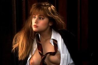 Jennifer Lyn Jackson sexy photos