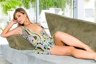 Deanna Brooks hot pics