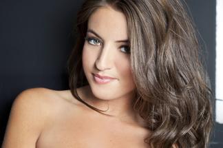 Jessica Workman sexy photos
