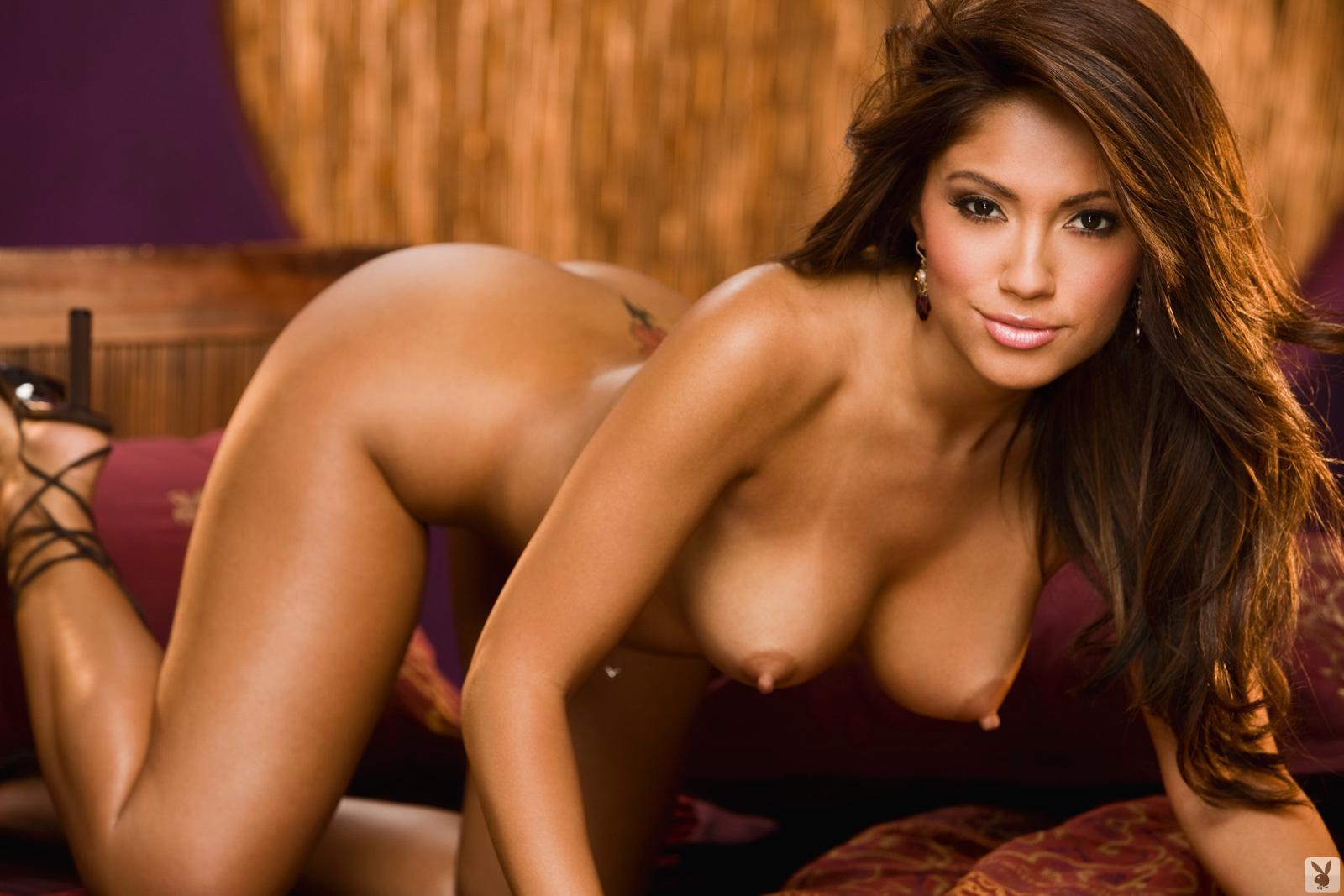 Pershing jennifer Sexy nude