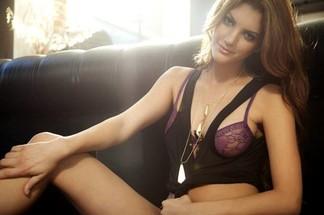 Adrianna Adams nude pictures