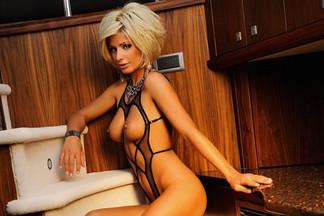 Svetlana Vasileva naked pics