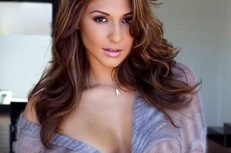 Ariana Loken hot pics