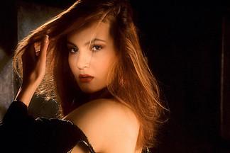 Sonia Vassileva naked pics