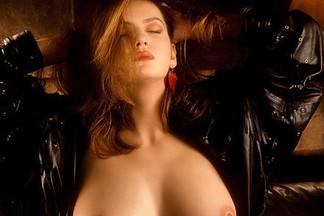 Sonia Vassileva beautiful pics