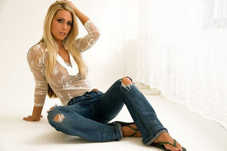 Alyssa A Marie playboy