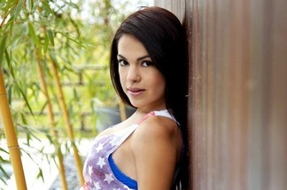 Lissette Marie beautiful photos