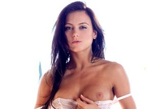 Debbie Boyde naked pictures