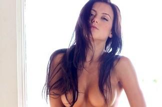 Debbie Boyde nude pics