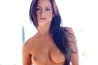 Debbie Boyde naked pics