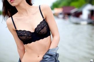 Jasmina Trifunova nude pictures