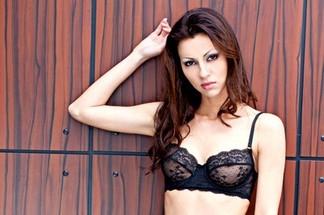 Jasmina Trifunova hot pictures