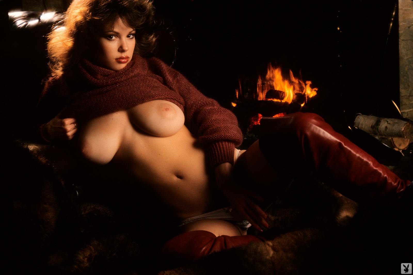 another loving look - playmates nudes   playboyplus