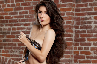 Vanity Cruz - hot photos