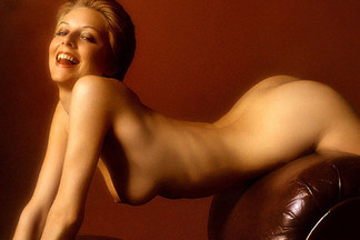 Morgan Rapunzel nude photos