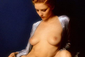 Morgan Rapunzel sexy pics