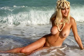 Carol Vitale beautiful photos