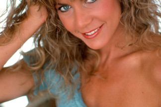 KC Winkler hot photos