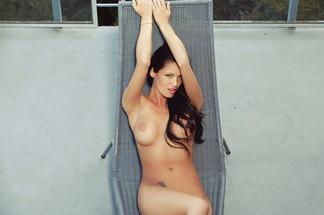 Erin Fox nude photos